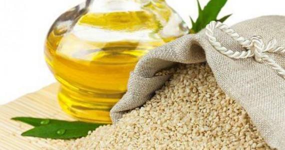 olej-sezamowy-bialystok